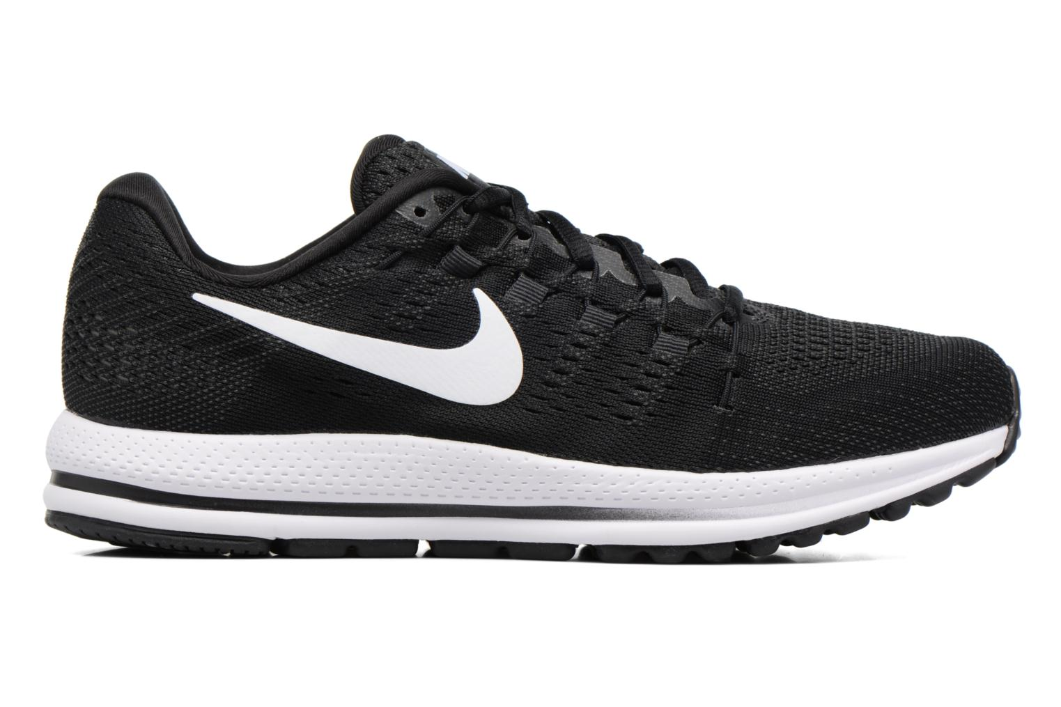 Nike Air Zoom Vomero 12 Black/white-anthracite