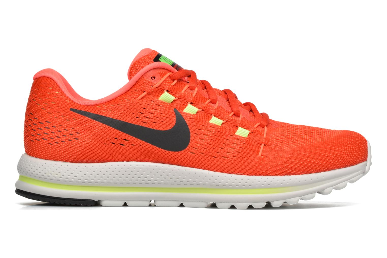 Nike Air Zoom Vomero 12 Max Orange/Black-Hyper Orange