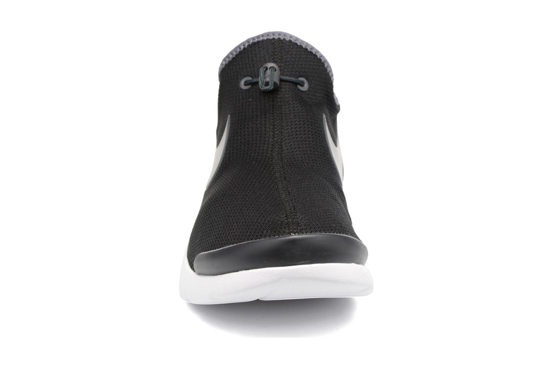Nike Aptare Essential Black/Anthracite-White
