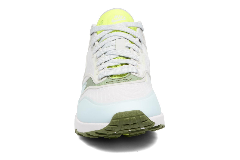 Deportivas Nike W Nike Air Max 1 Ultra 2.0 Si Blanco vista del modelo