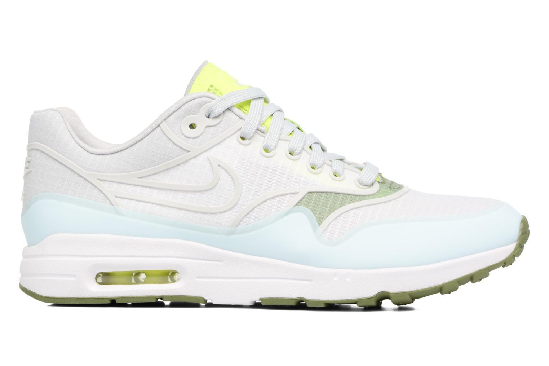 Sneakers Nike W Nike Air Max 1 Ultra 2.0 Si Hvid se bagfra