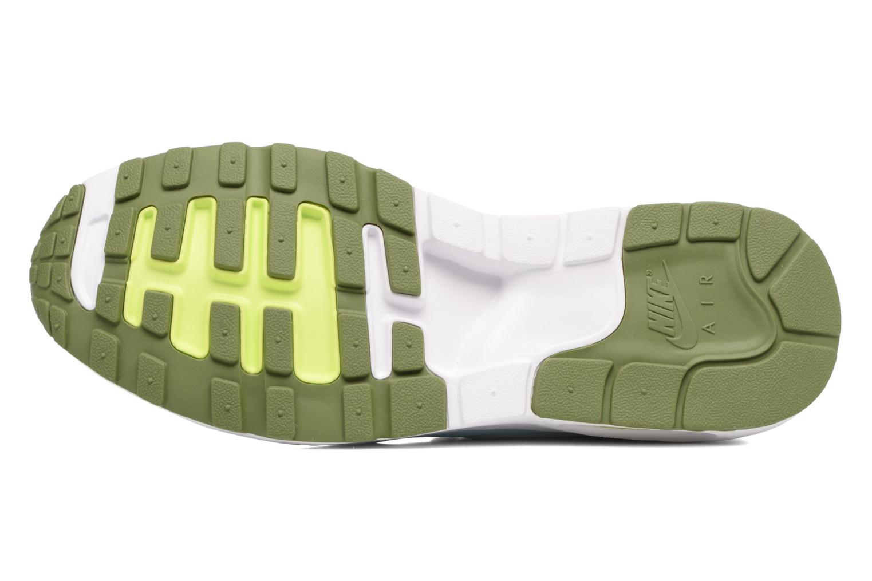 Deportivas Nike W Nike Air Max 1 Ultra 2.0 Si Blanco vista de arriba