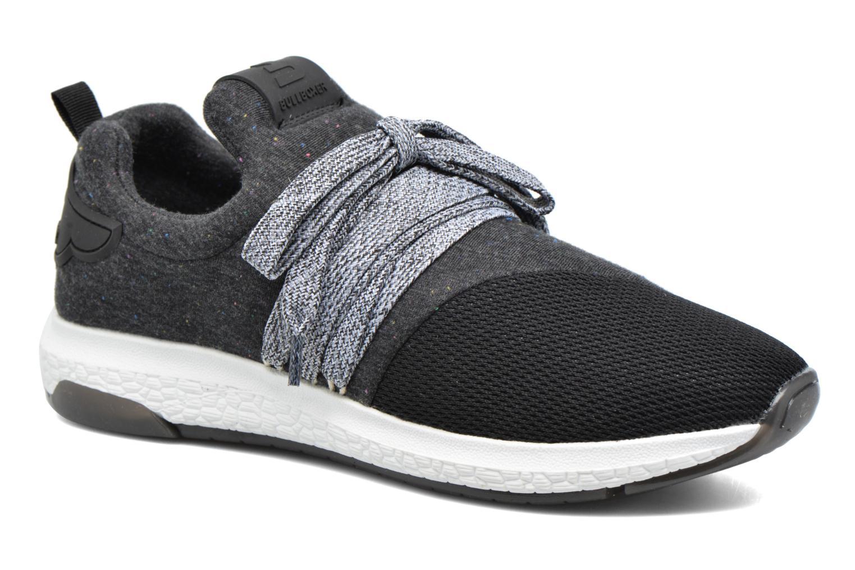 Grandes descuentos últimos zapatos Bullboxer Tity (Negro) - Deportivas Descuento