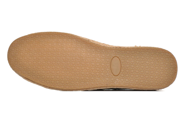 Espadrilles I Love Shoes KEDRILLE Blauw boven
