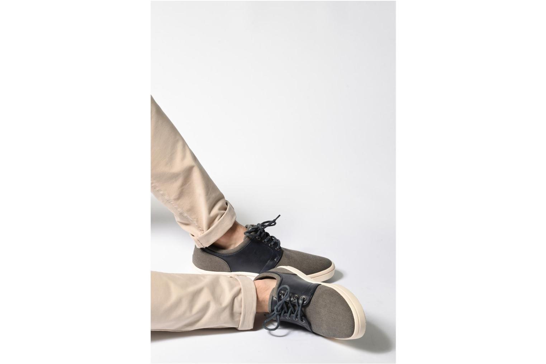 Sneakers I Love Shoes KESMART Grijs onder