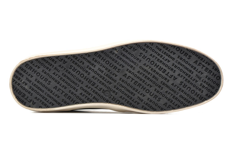 Sneakers I Love Shoes KESMART Grijs boven