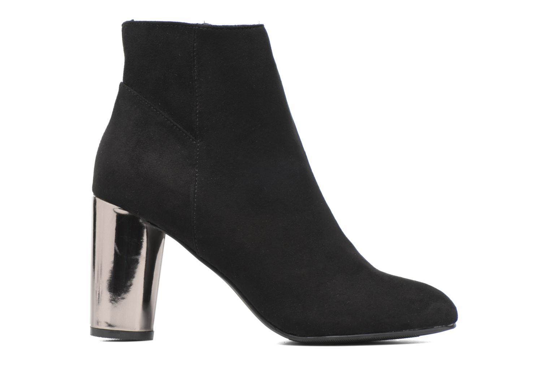 Bottines et boots Dorothy Perkins Ashe Noir vue derrière