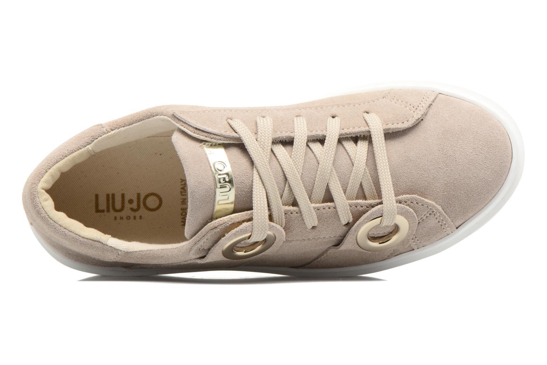 Sneakers Tomoko Neutro