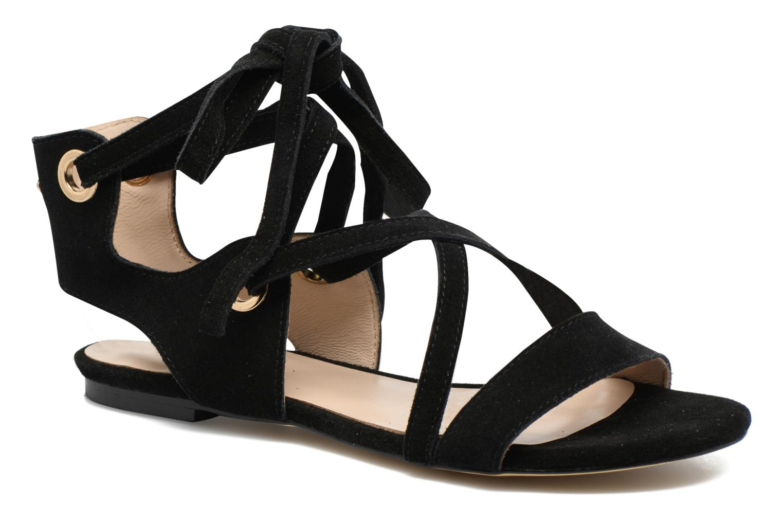 Chaussures - Sandales Post Orteils Jo Liu fJ0xusTeS