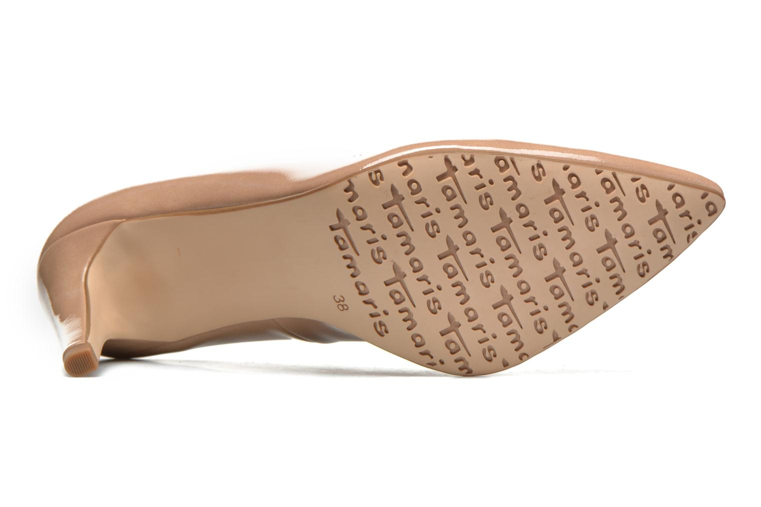 Kaly Nude patent