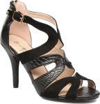 Sandali e scarpe aperte Donna Zem