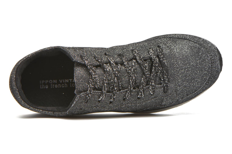 a6524216330 Zapatos promocionales Ippon Vintage Run Sparks (Plateado) - Deportivas  Cómodo y bien parecido ec2322 - umlosbelgas.es