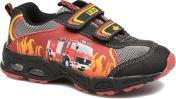 Sneakers Børn Hot V Blinky