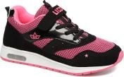 Pink schwarz