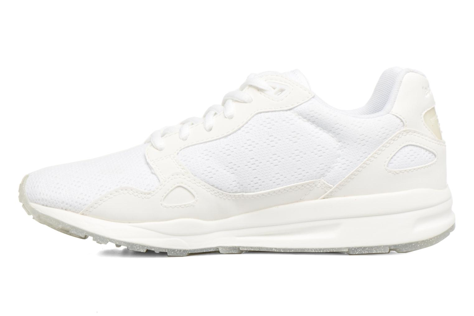 Lcs R900 W Iridescent Optical White
