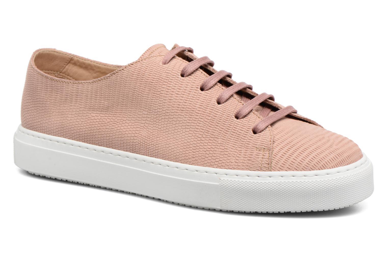 Grandes descuentos últimos zapatos Fratelli Rossetti Rimini (Rojo) - Deportivas Descuento