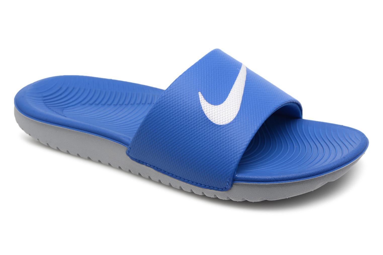 ff5dd71b3a06f nike scarpe aperte