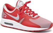 Nike Air Max Zero Essential (Gs)