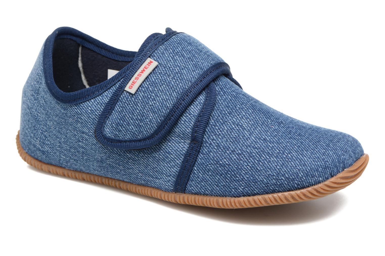 Senscheid Jeans