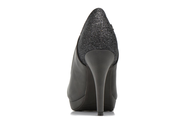 Emilia-61172 Grey