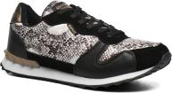 Chaussures à lacets Femme Lana-61606