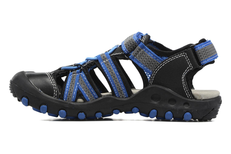 J Sand.Kyle C J42E1C Black/blue
