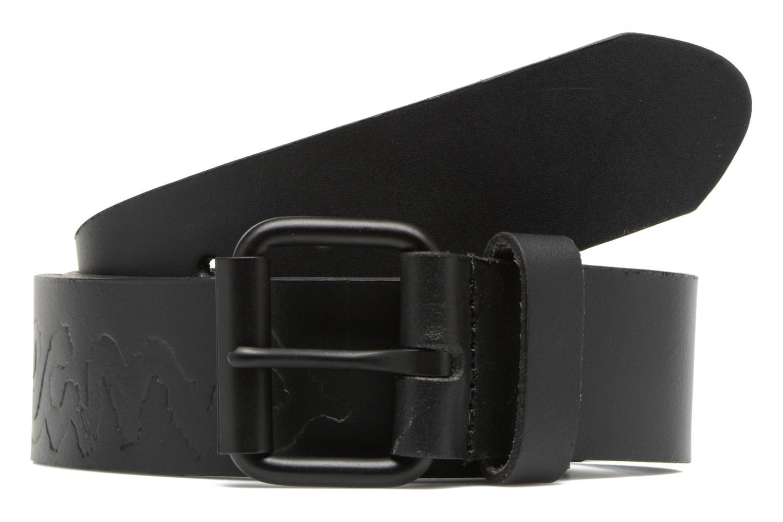 Hammond Belt 999BLACK