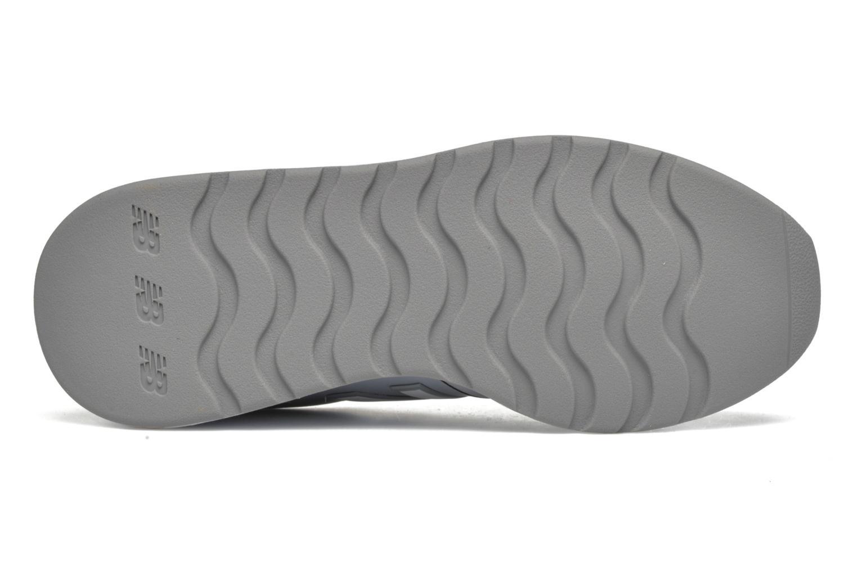 WRL420 Silver Mink