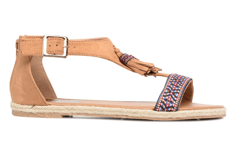 Inka Camel