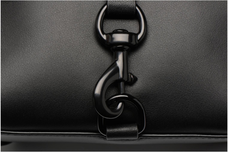 Mab Camera bag Black