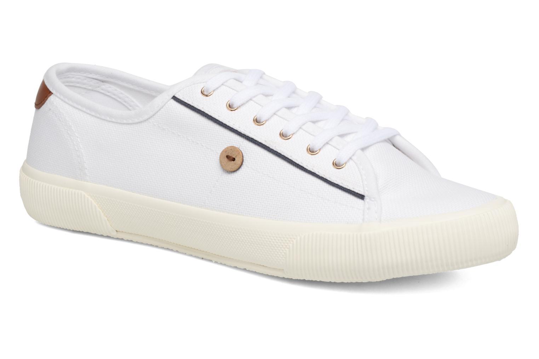 Birch01 White