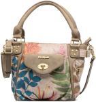 Handtaschen Taschen McBee Mogli S