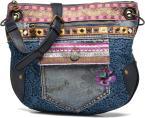 Handtaschen Taschen Brooklyn Exotic Jeans