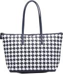 L1212 Shopping bag Fantaisie L