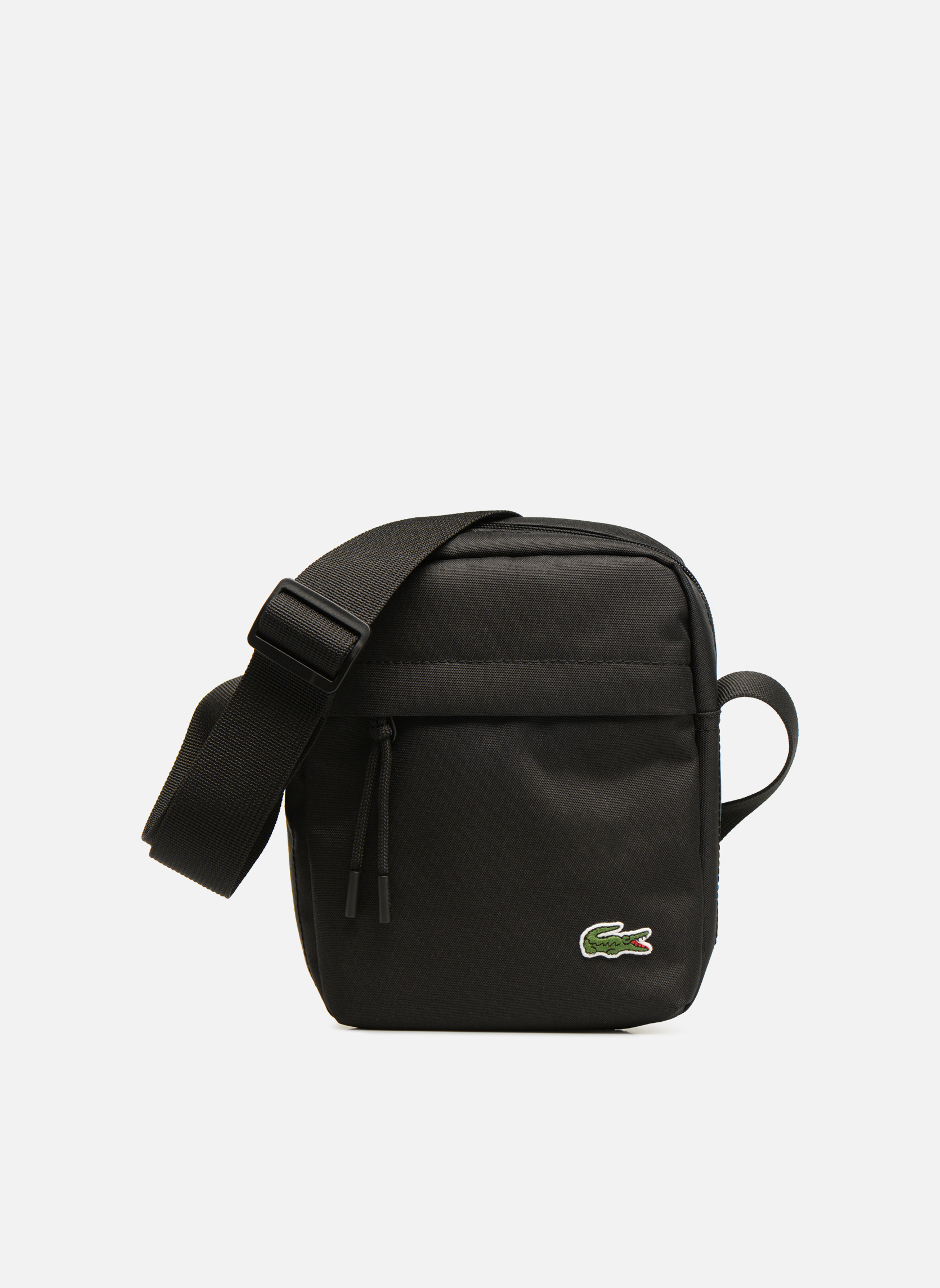 Neocroc Vertical Camera Bag