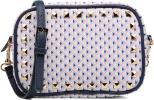 Handtaschen Taschen SALLY Crossbody