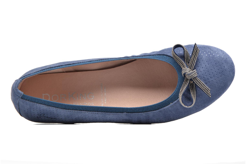 Telma 7081 Jeans