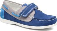 Chaussures à scratch Enfant Folco