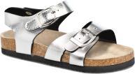 Sandales et nu-pieds Enfant MCGEE