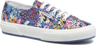 Sneakers Dames 2750 Fabric Liberty W