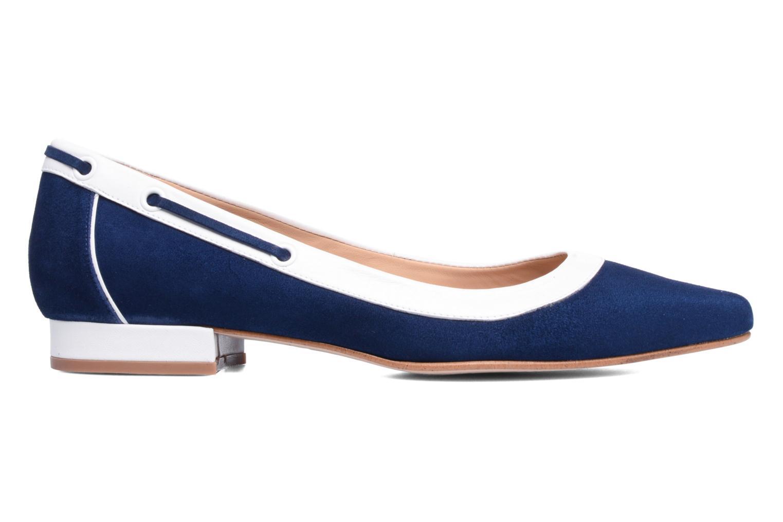 Grandes descuentos últimos zapatos Made by SARENZA Sugar Shoegar #5 (Azul) - Bailarinas Descuento