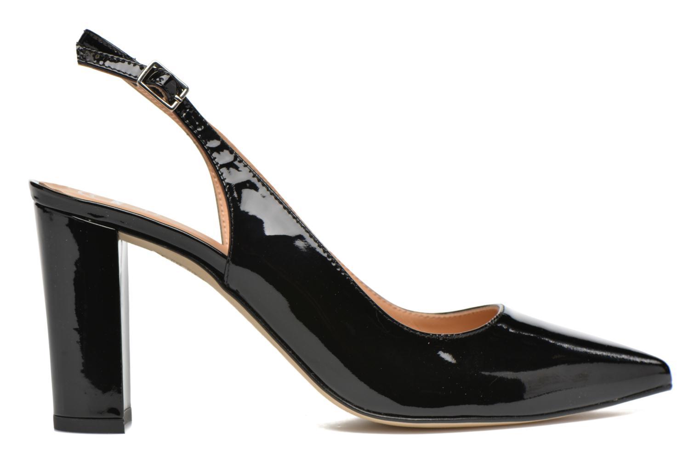 Zapatos promocionales Made by SARENZA 90's Girls Gang Escarpins #4 (Negro) - Zapatos de tacón   Los últimos zapatos de descuento para hombres y mujeres