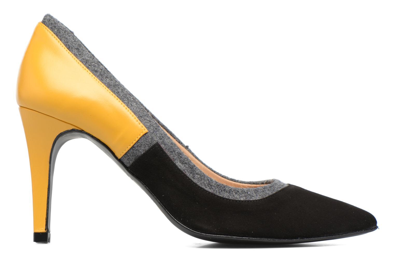 Grandes descuentos últimos zapatos Made by SARENZA Snow Disco #1 (Negro) - Zapatos de tacón Descuento