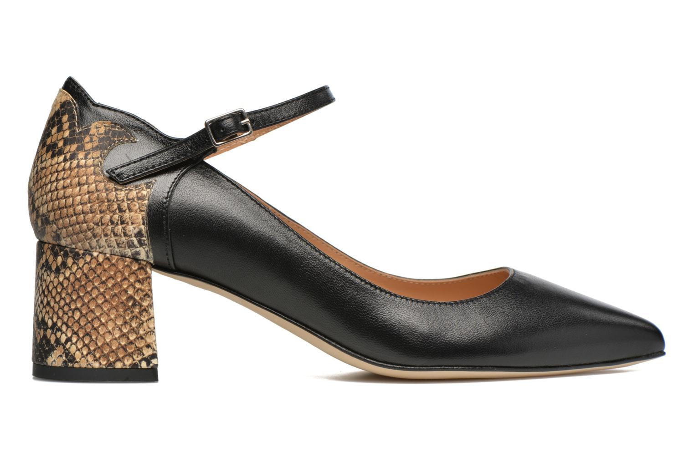Zapatos promocionales Made by SARENZA Rock-a-hula #13 (Negro) - Zapatos de tacón   Cómodo y bien parecido