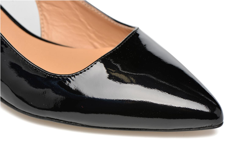 Grandes descuentos últimos zapatos Made by SARENZA Rock-a-hula #12 (Negro) - Zapatos de tacón Descuento