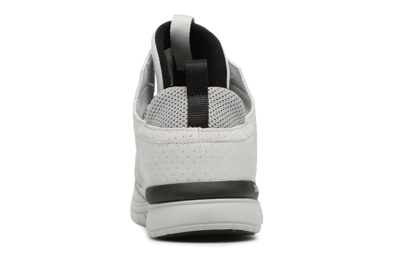 Cool Black Grey Supra Method Grey Cool ztX0Iq