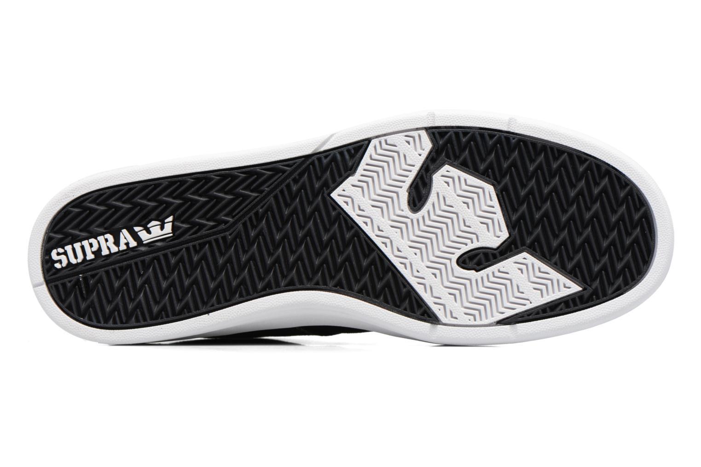 Sneakers Supra Ineto Sort se foroven