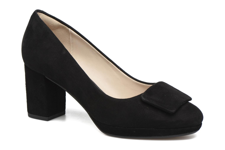 Clarks Kelda Gem. High heels Clarks Kelda Gem Black ...