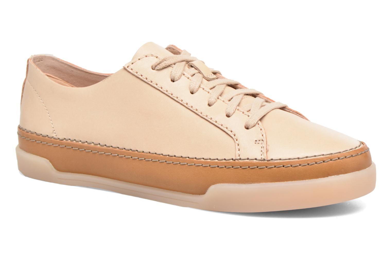 Mocassins Femmes Printemps ete Cuir Chaussures BBJ-XZ056Noir43 IWvx8