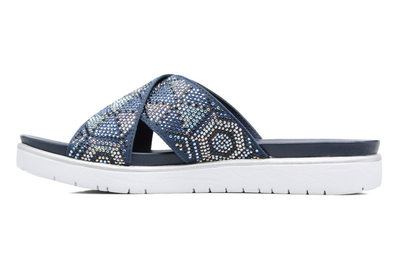 Dakota J8194-6 455 Jeans